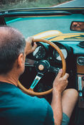 Alfa_Romeo_Spyder_gelb-10.jpg