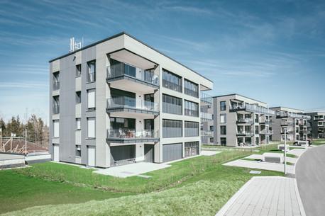 BiNova Immobilien   Waltenhofen