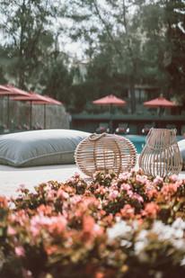 Amantes Villas and Suites | Halkidiki, Griechenland
