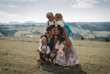 Matthias_Mockenhaupt_Fotografie_Fotograf