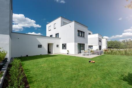 BiNova Immobilien | Waltenhofen