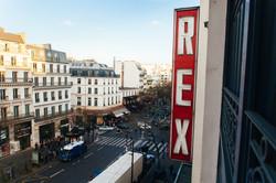 Grand Rex 1213