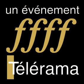 ffff pour Dardanus
