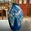 Thumbnail: Cross Currents Vase