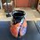 Thumbnail: Autumn Leaves Vase