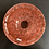 Thumbnail: Peach Perfection Bowl - Battuto Variation