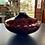 Thumbnail: Small Aventurine Vase