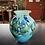 Thumbnail: Ocean Series Vase