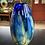 Thumbnail: Cross Currents Vase - Elliptical