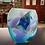Thumbnail: Ocean Series Flattened Vessel
