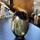 Thumbnail: Artifact Vase in Black