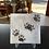Thumbnail: Bobcat Print Plate