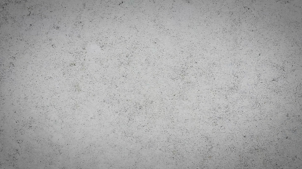 concreate_background