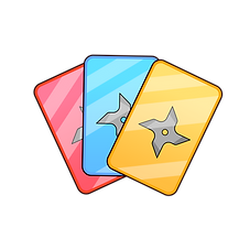 Minigames_Icon_2x.png