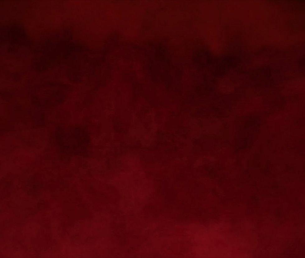 dark_red_background_by_venjix5_ddua1tb_edited.jpg