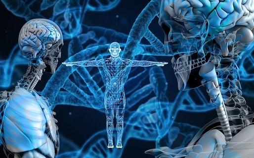 ¿Qué es la epigenética y por qué es tan eficaz e inocua?