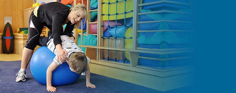 fisioterapia y prevención