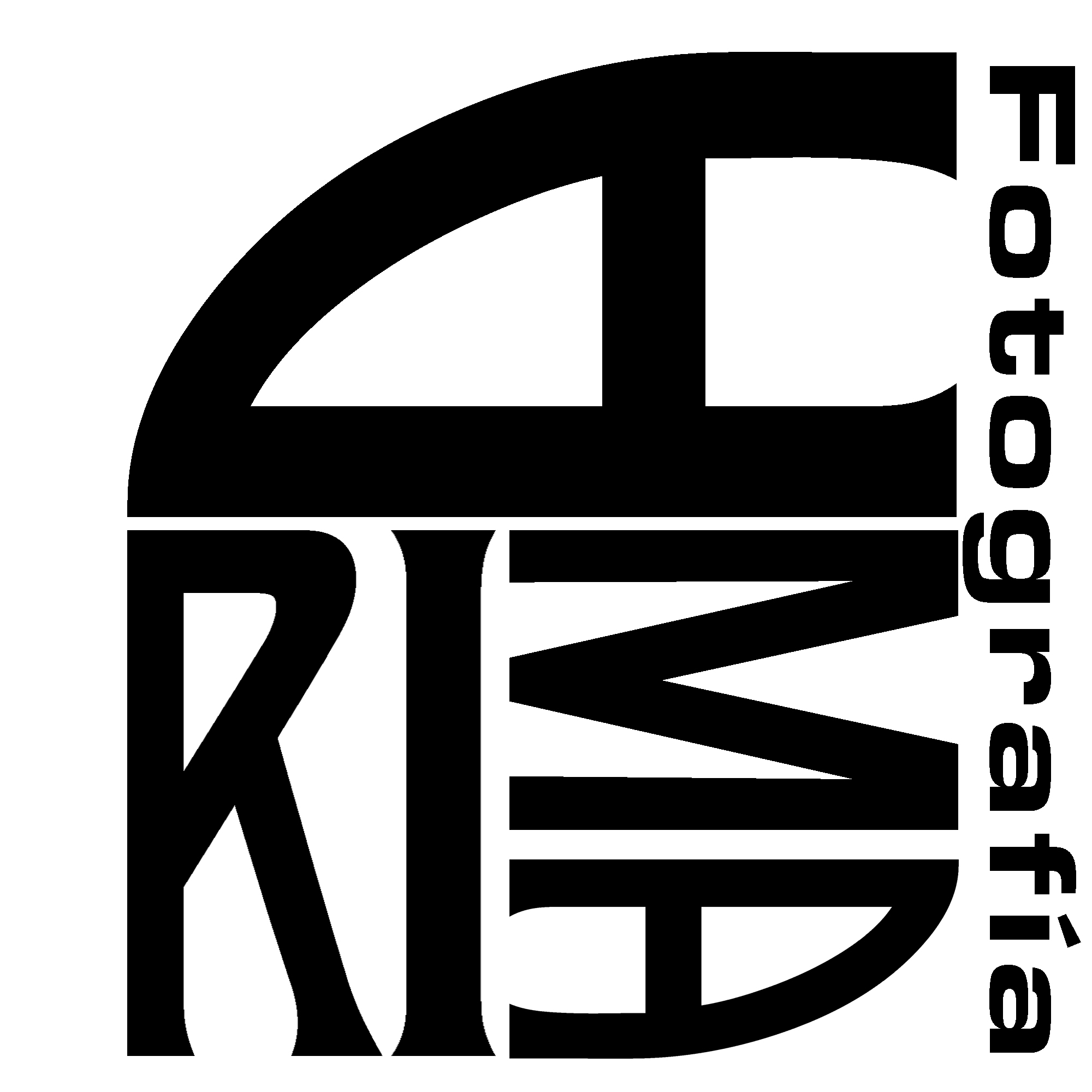 Arima Logo