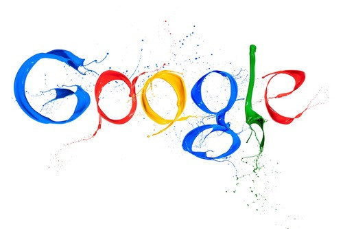 Programa de partners de Google