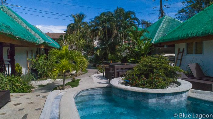 piscine-Jardin0028