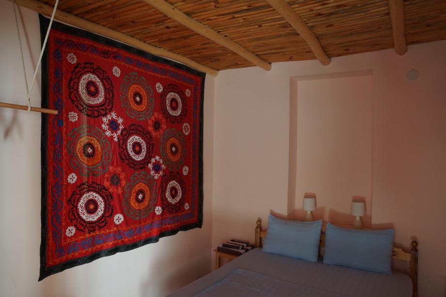 Helene-Oasis-room-1