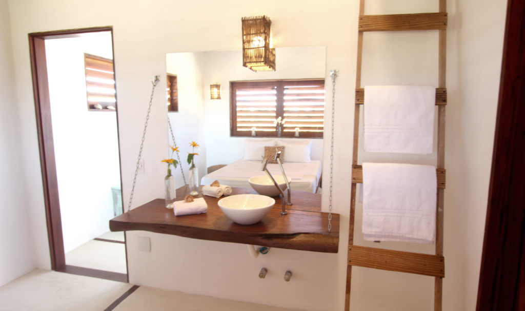 Suite-Deluxe_Villa-Caribou_5-1024x607