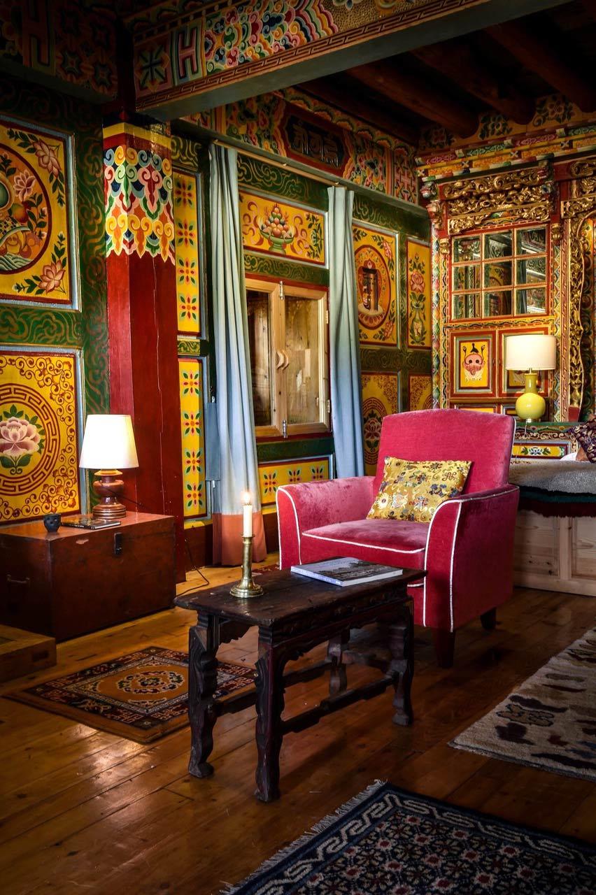 ferme-liotard-temple-room-diapo1