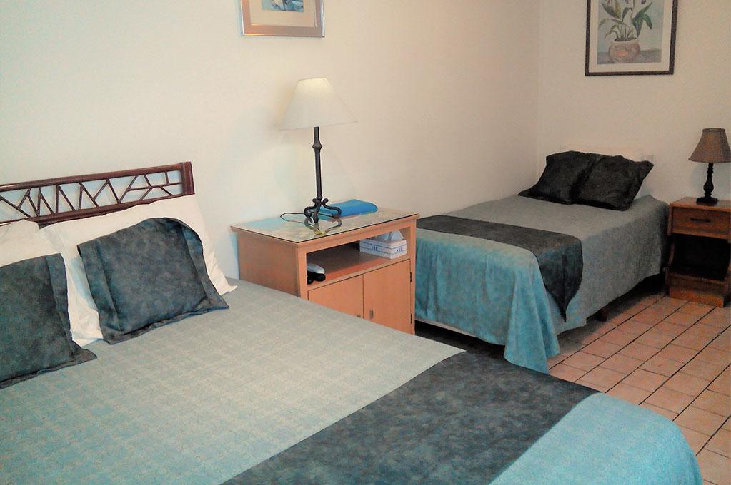 Room-05-03