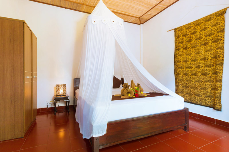 room_10_tropical_bali_sanur_007