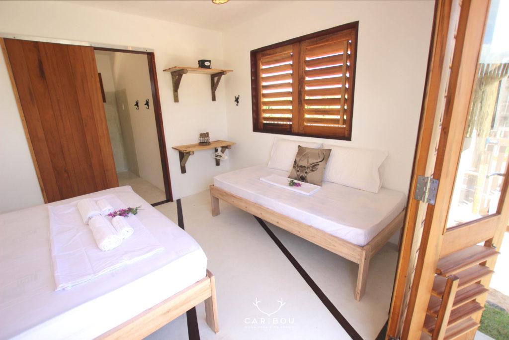 Villa-Caribou-chambre-1_4-copie-1024x683