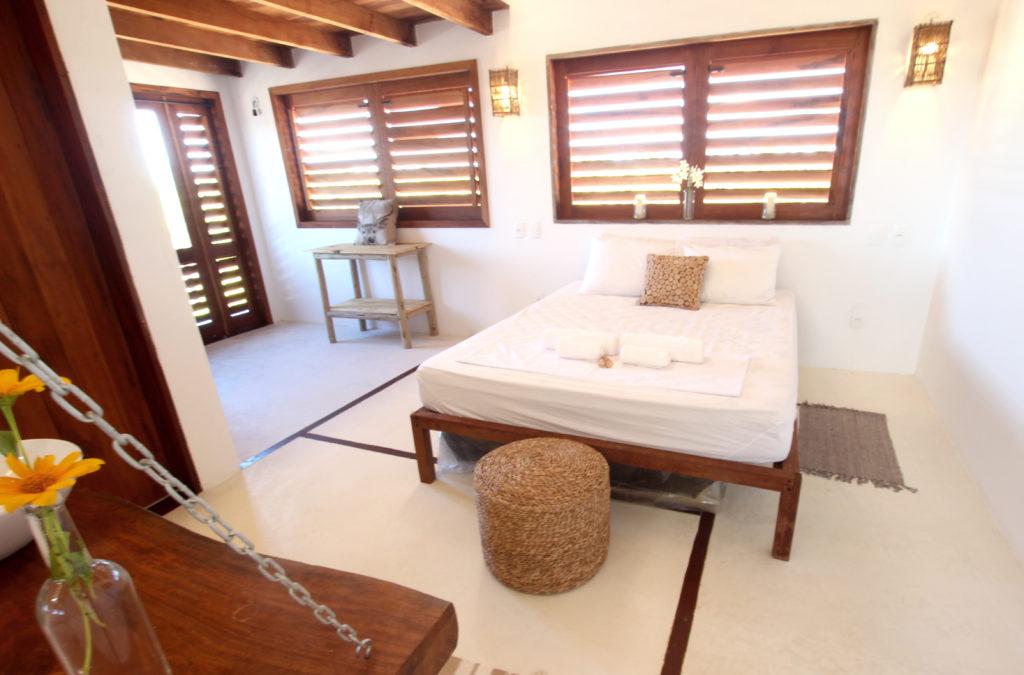 Suite-deluxe_Villa-caribou_3-2-1024x675