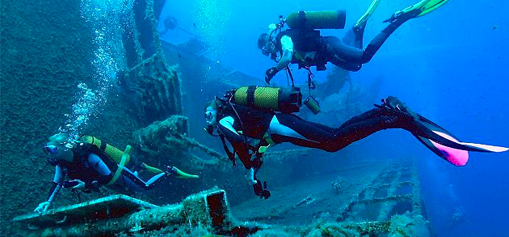 advanced-scuba-diver