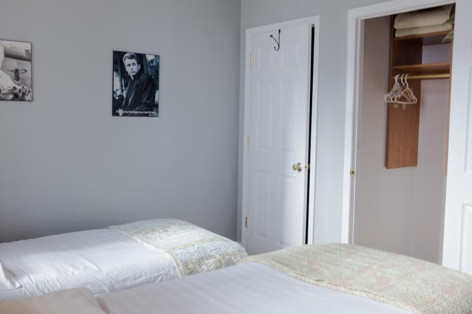 room-jamsdean-2-960x640