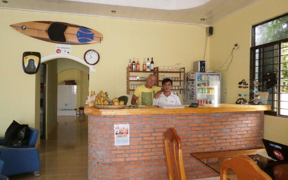 kitecamp-hotel-1000-625-n115 (1)