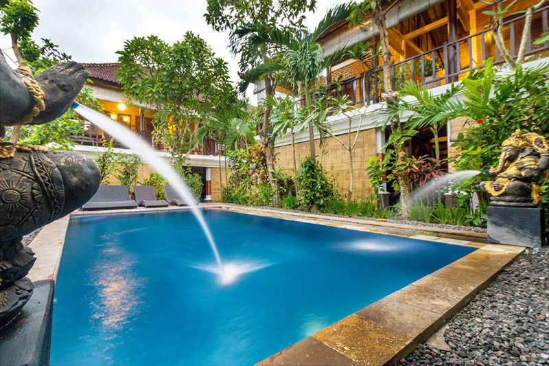 pool_garden_tropical_bali_sanur_056-1