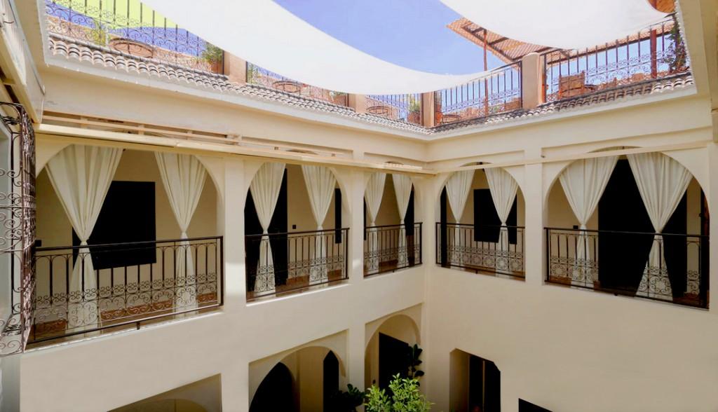 patio10-1024x588