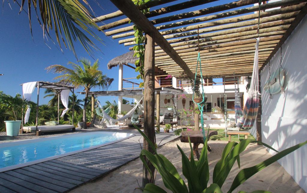 Villa-caribou_piscina-1024x646