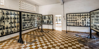 tuol-sleng-genocide-museum-phnom-penh-cambodia-60638278
