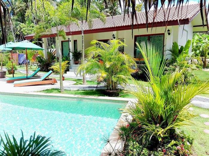 Bungalow-Flow-Koh-Phangan-villa
