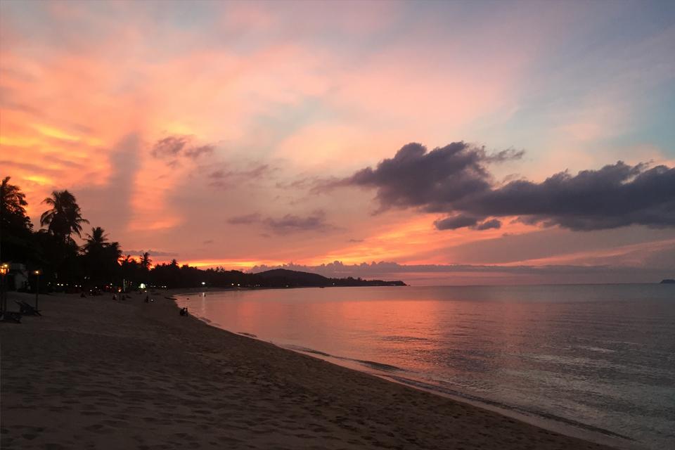 beach_hacienda_sunset_pink_sand_2016_koh_samui-1