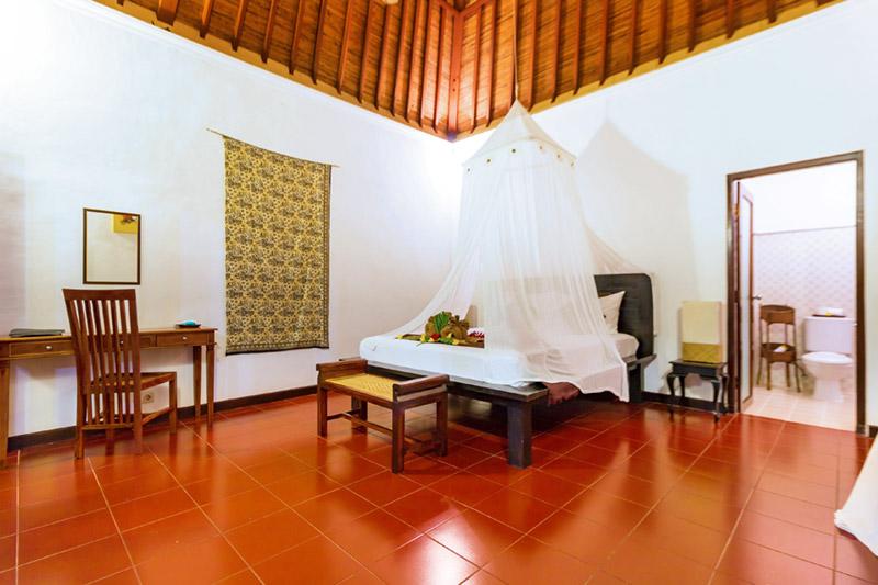 room_4_tropical_bali_sanur_4502-1