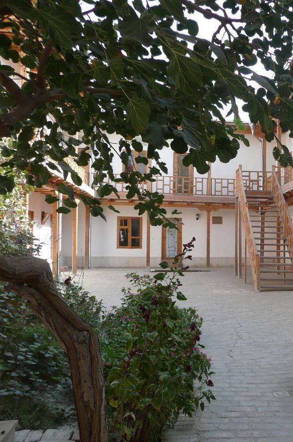 Helene-Oasis-patio-1