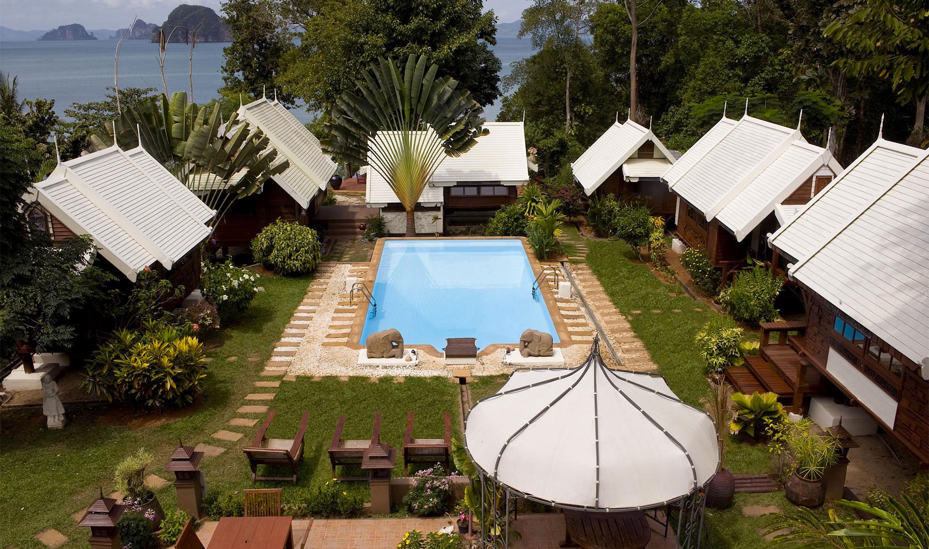 hotel-krabi-passe-temps