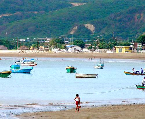 puerto_lopez
