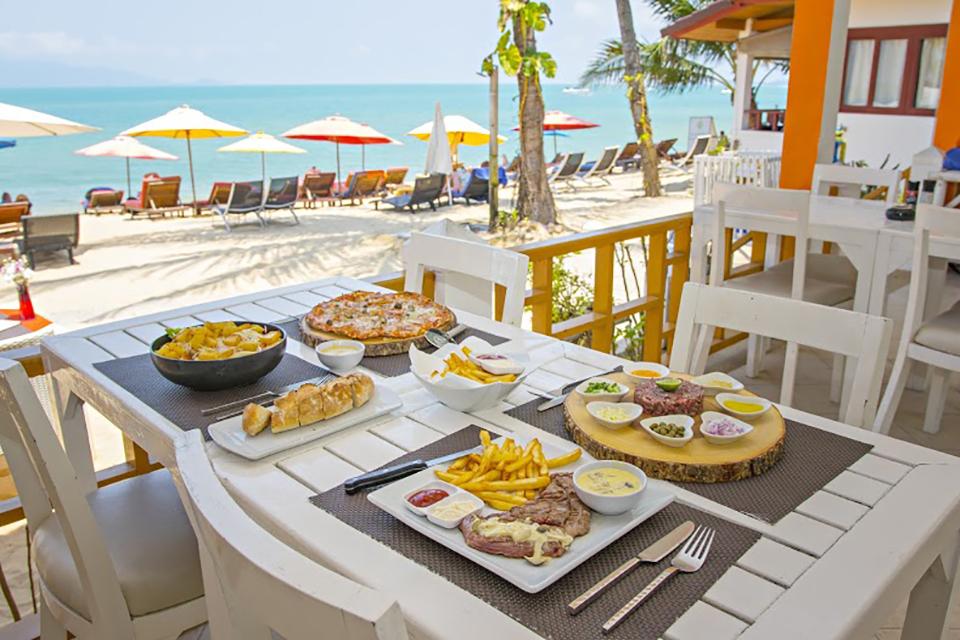 haciendabeachresortmaenanrestaurant12
