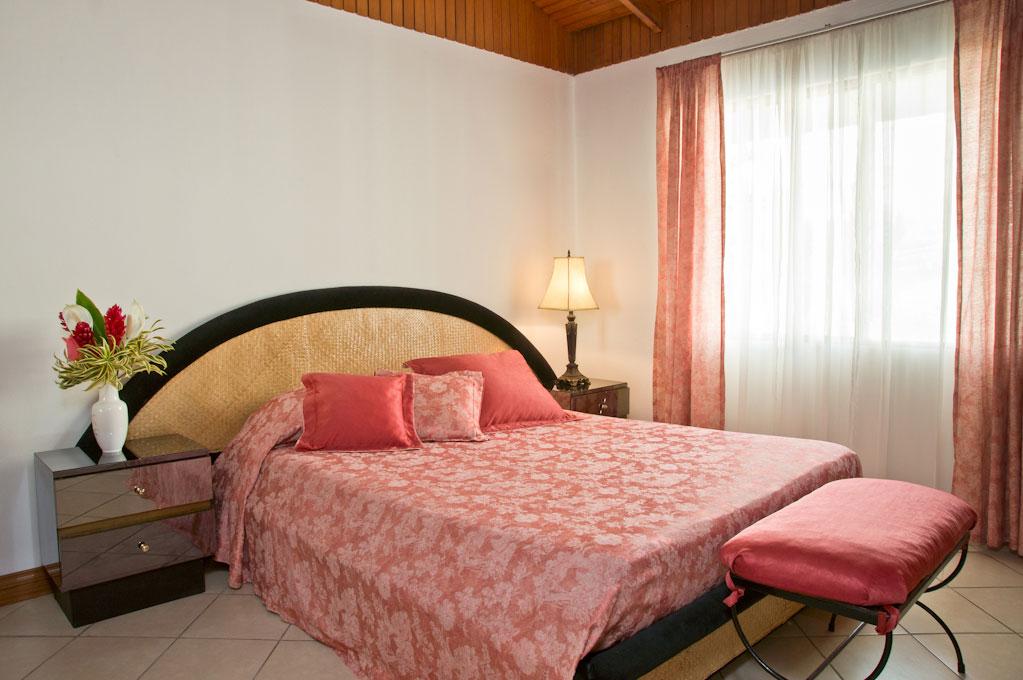 Room-02-01