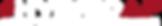 HYBRID-logo-white-1.png