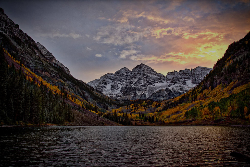 Colorado Unsplash - Mike Scheid_Dimmed.j