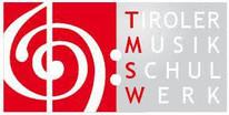 TMSW.jpg