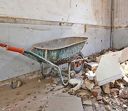 bigstock-Renovation-Of-A-Bathroom-Befor-118692716.jpg